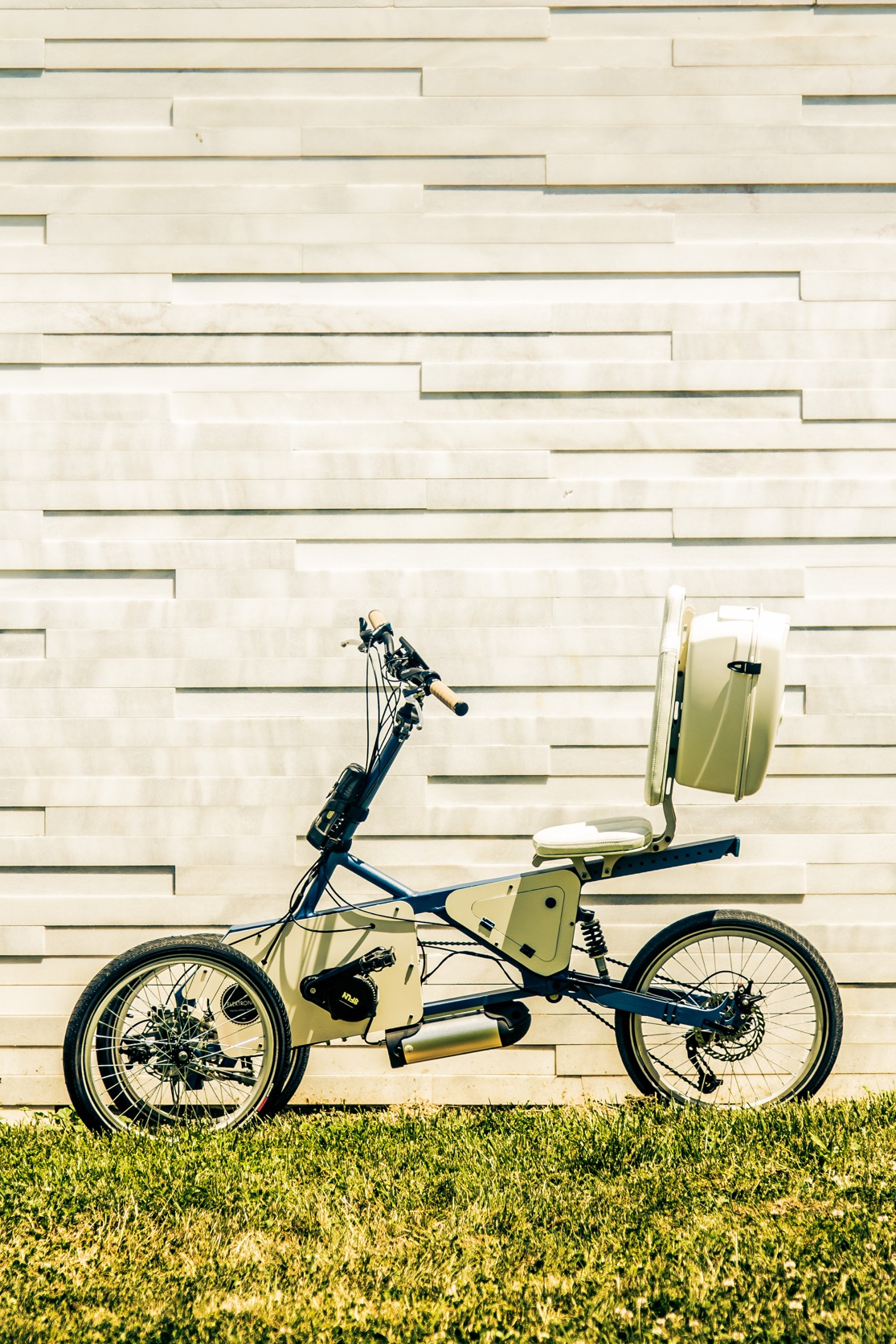 Elektronio electric bicycles thessaloniki greece 27