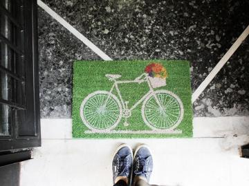 Το Elektronio θα κάνει τη ζωή σου ποδήλατο και θα σ'αρέσει!| Beater.gr