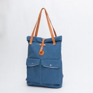 minipack