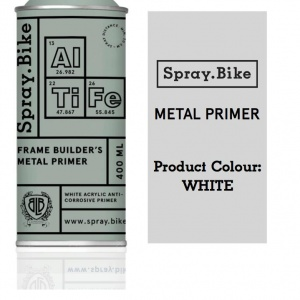 framebuilders_METAL_PRIMER_2_1280x1280