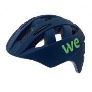 casco-brn-we-blu-opaco