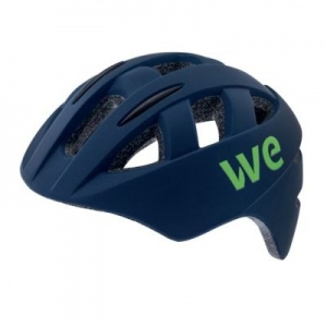 casco-brn-we-blu-opaco