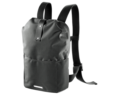 Brooks Dalston Backpack 12L