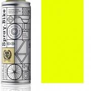 Fluro_yellow_200ml_1280x1280