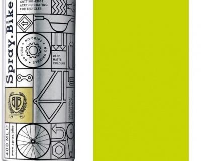 Spray.Bike Limehouse – 400ml