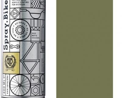Spray.Bike Parsons Green – 400ml