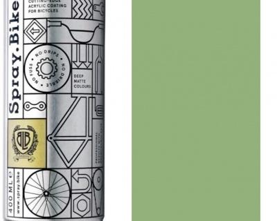 Spray.Bike Royal Oak – 400ml