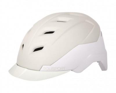 Polisport E-City Helmet M