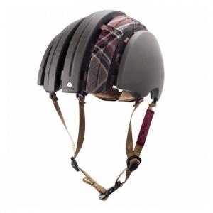 brooks-brooks-carrera-folding-helmet