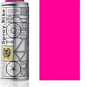 Fluro_pink_200ml_1280x1280