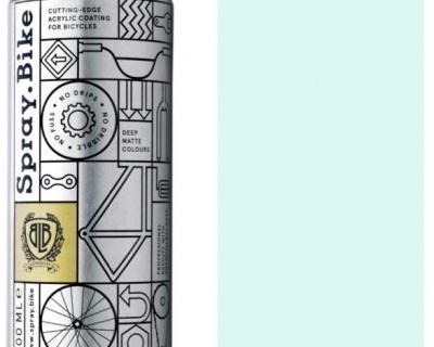 Spray.Bike Misty – 400ml